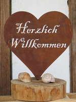 Hof Breitenackern: Dormir sur la paille
