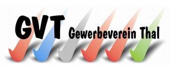 © Gewerbeverein Thal