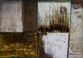 Kunstausstellung im Lihn - 1