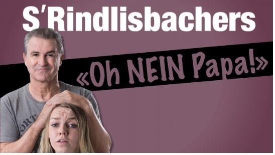 S'Rindlisbachers