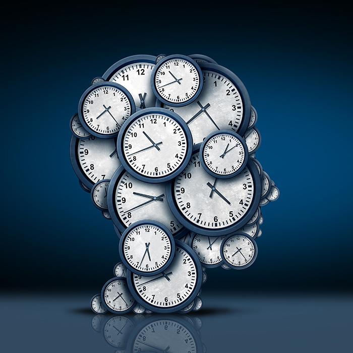 Zeitzeichen - Bildungsimpulse aus Gondo 2020
