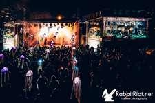 Rock the Docks 2017_RabbitRiot.net - concert photography