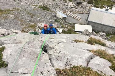 Alpinschule Glarnerland - 1
