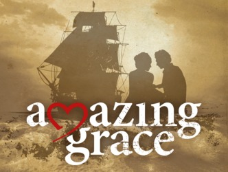 Musical: Amazing Grace