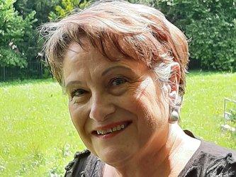 Brigitte Bisig tritt in den Ruhestand