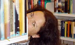 Am 13. August erscheint das erste Buch der Goldauerin Annemarie Regez. Es handelt sich um einen Erzählband.