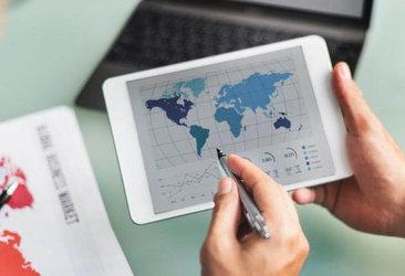 Roundtable - Risiken im Export absichern lohnt sich!