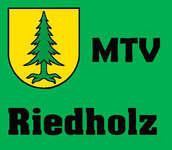 MTV Riedholz Wanderungen