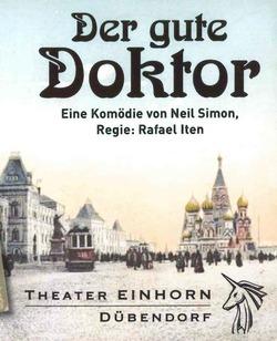 Theater Einhorn -