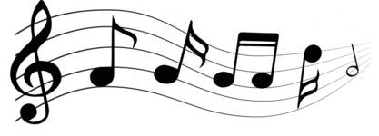 Georg Friedrich Händel - Der Messias (Bearbeitung von W.A. Mozart)