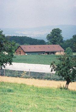 Hofladen Chirsgartehof - 1