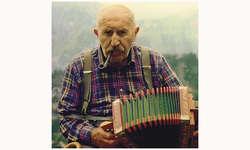 100 Jahre Rees Gwerder: auch das Radio würdigt den grossen Schwyzer Komponisten mit einer eigenen Sendung.