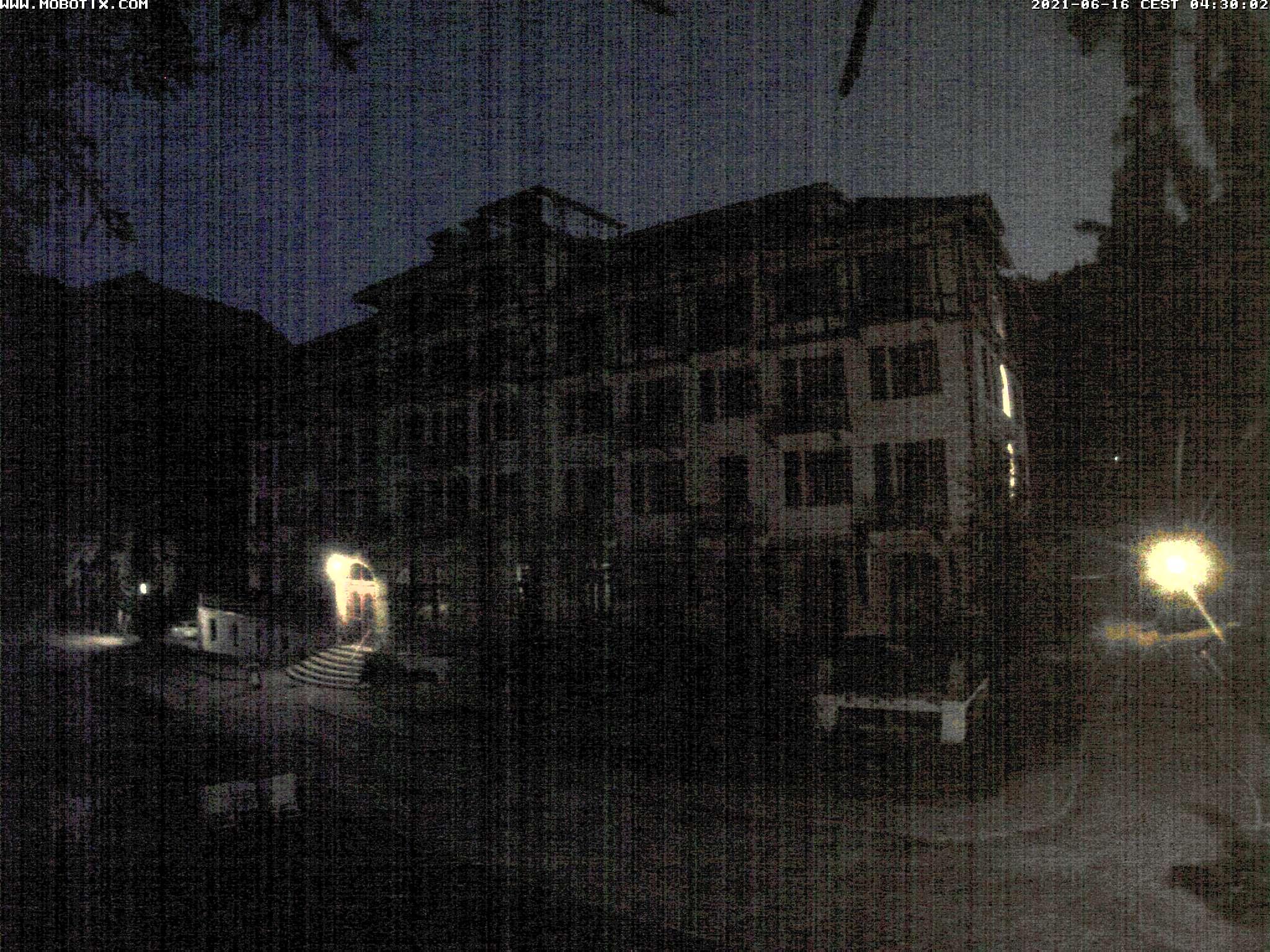 27h ago - 04:30