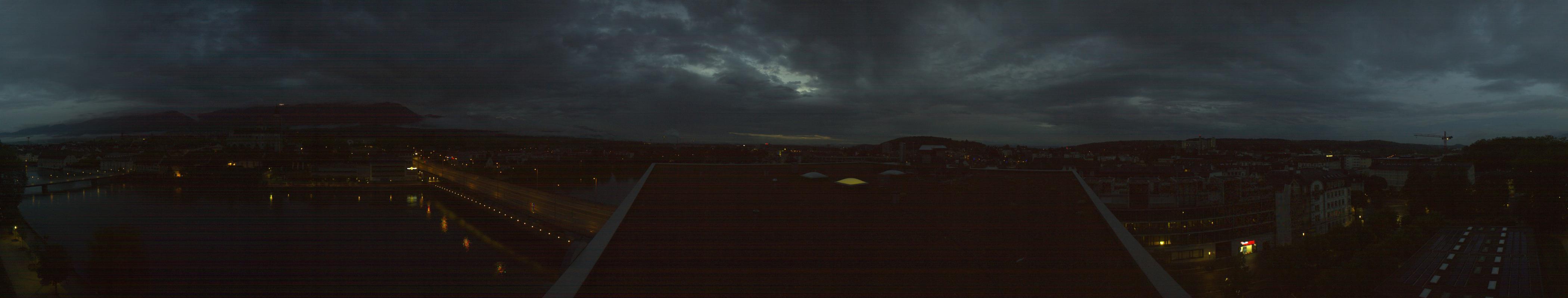 9h ago - 05:16