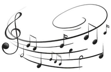 Passions Konzert