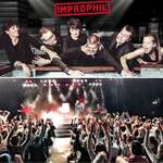 Theatersport mit Improphil