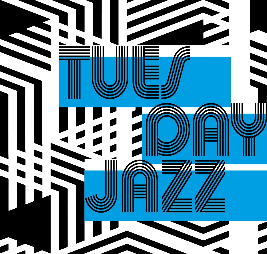 Buechi-Hellmueller-Jerjen: Tuesday Jazz