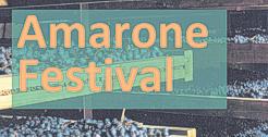 Amarone-Festival 21
