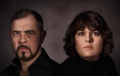 «Nachsitzen» mit Patti Basler & Philippe Kuhn