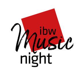 ibw music night