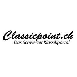 Porta Secunda Abendmusik - 1