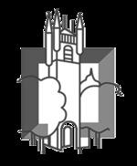 Nuit de l'orgue à l'Église St-Martin