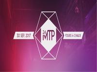 MTP24
