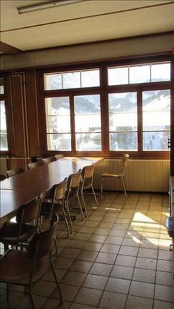 Gruppenhaus Jugendhaus der Heilsarmee - 1