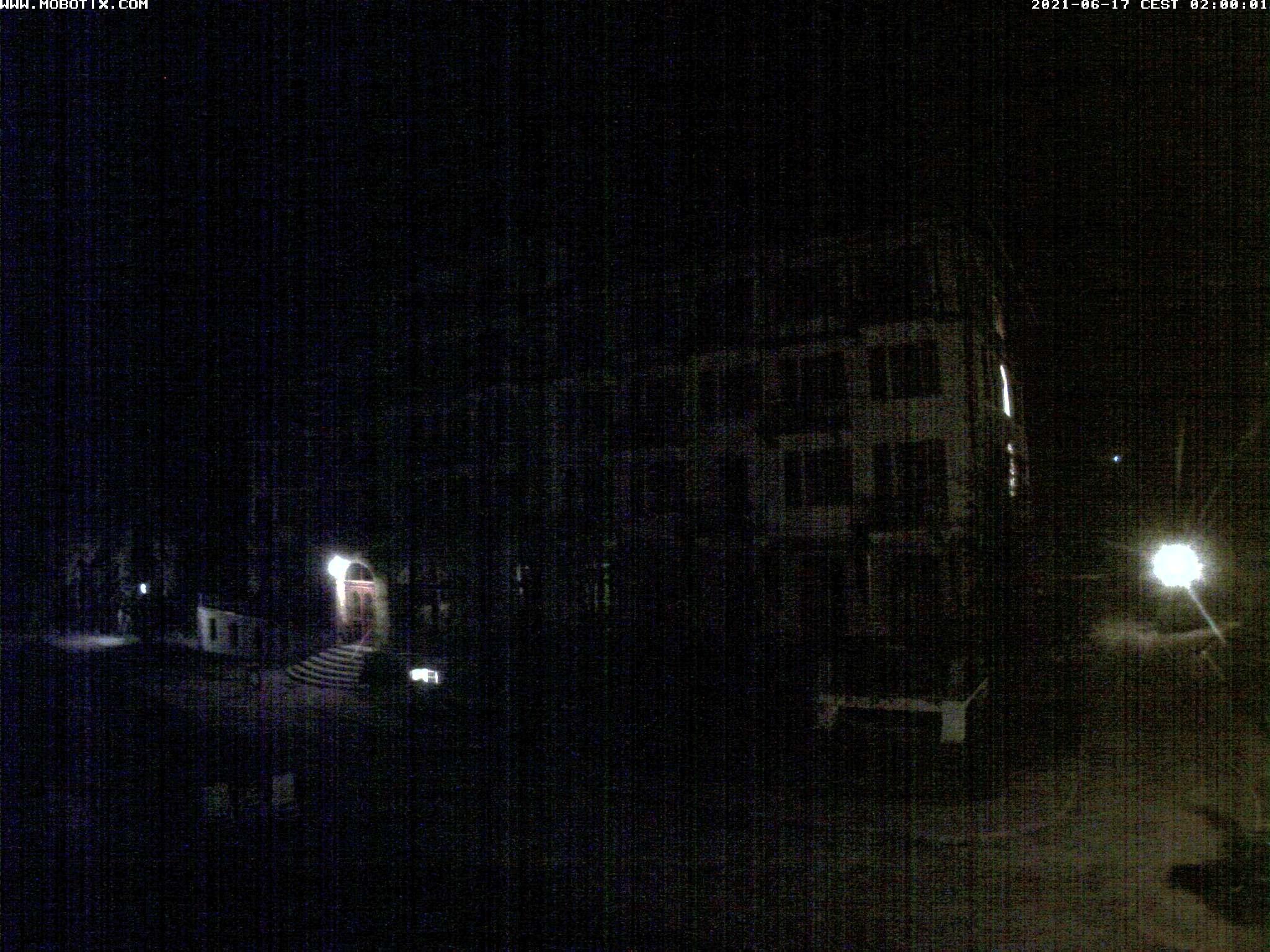 5h ago - 02:00