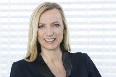 StD: Businesstag - Das Wirtschaftsforum für Frauen