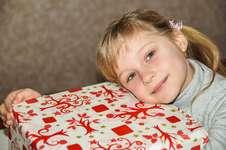 Aktion Weihnachstpäckli
