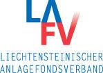 Roadshow des Liechtensteinischen Anlagefondsverbands - München