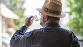 Offene Weinkeller am Sonntag