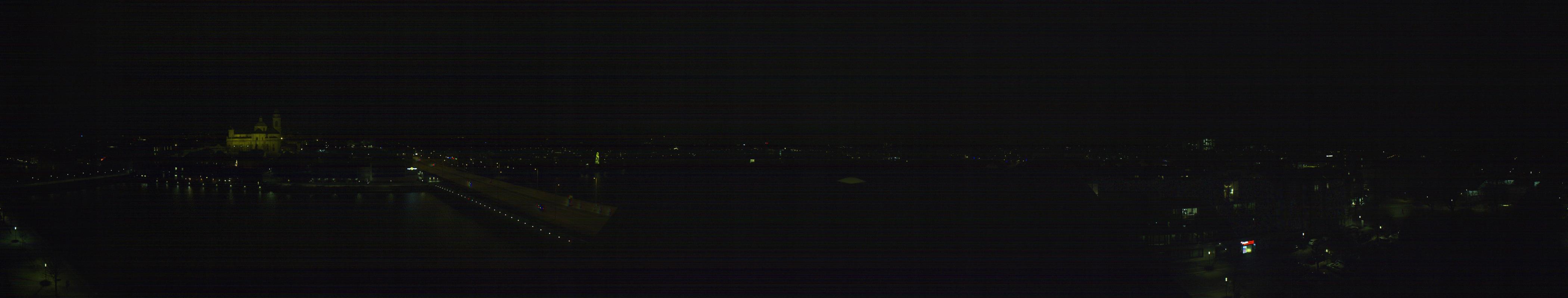 23h ago - 18:00