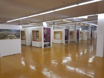 Suworow Museum - 1