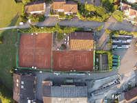 Tennisclub Oberlunkhofen