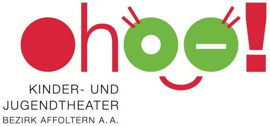 ohoo! Kinder- und Jugendtheater Bezirk Affoltern a. A. - 1