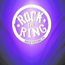 Rock the Ring 2018 - Stehplatz & Golden Circle 3-Tagespass - Weihnachtsaktion