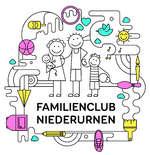 Familienclub Niederurnen