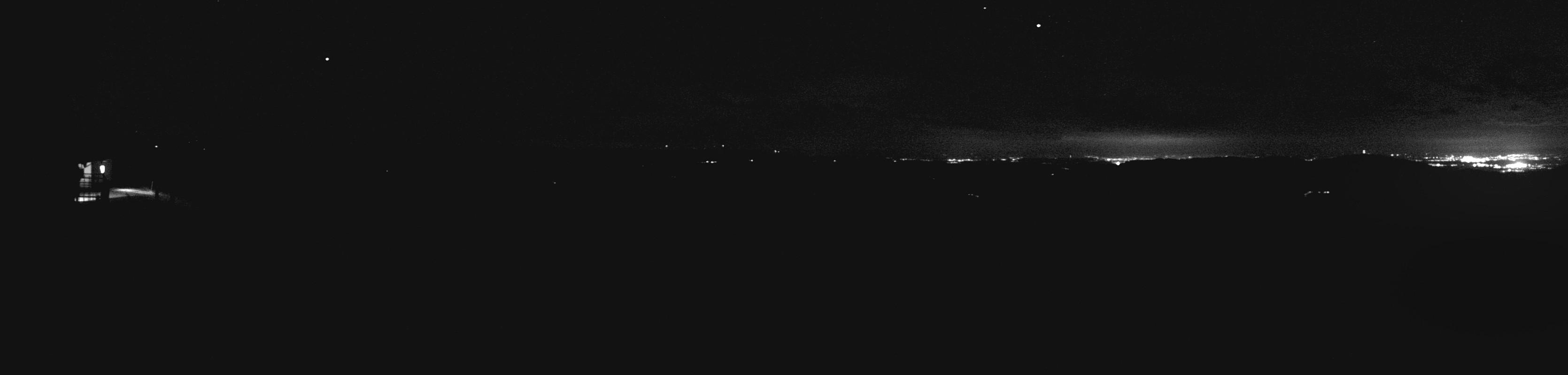 10h ago - 22:04