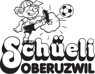 Schüeli Oberuzwil - 1