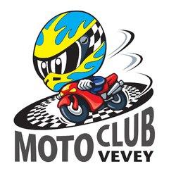 17e Moto Show  - 1