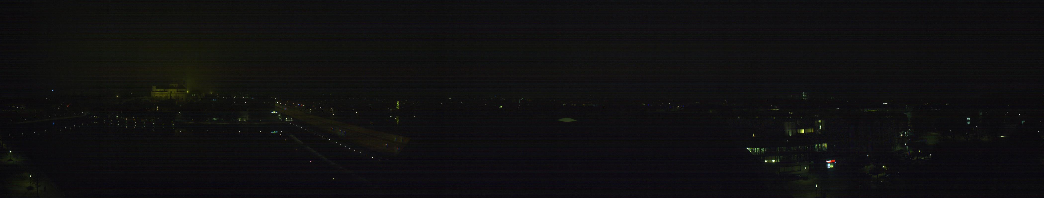 45h ago - 19:30