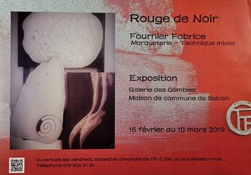 expo hiver 2019