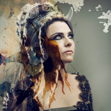 Evanescence - Synthesis Live with Orchestra Zürich