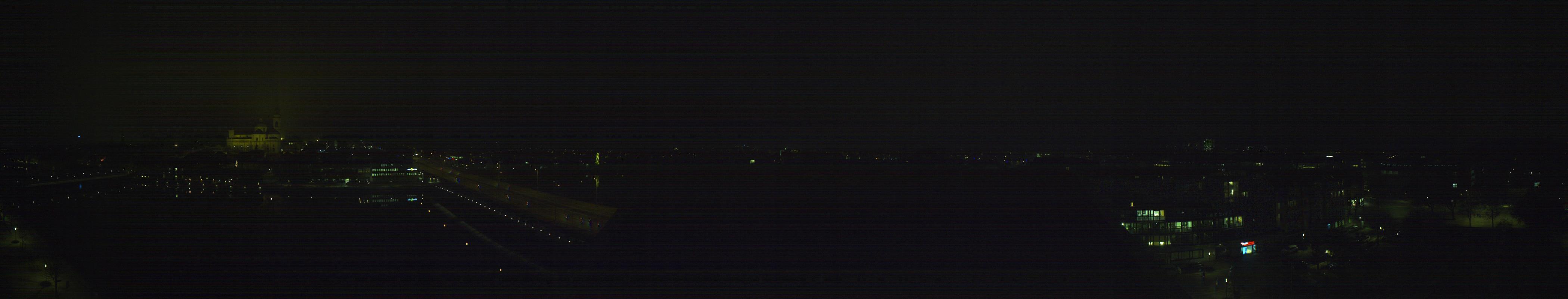46h ago - 18:30