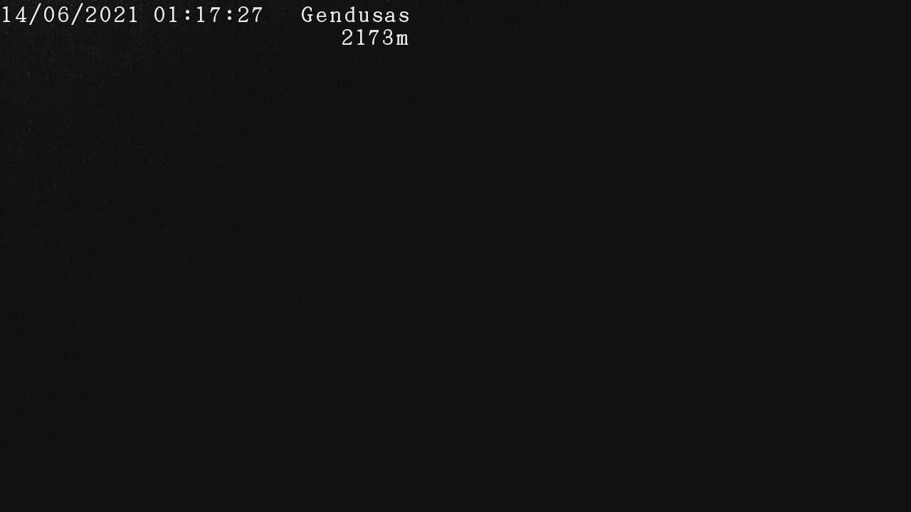47h ago - 01:07