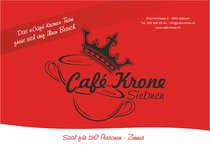 © Café Krone