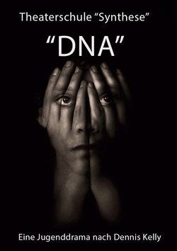 DNA - 1