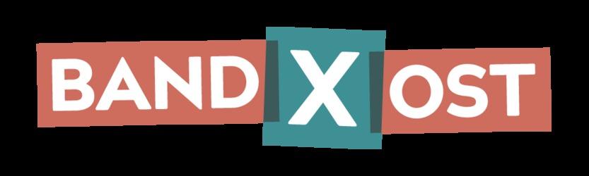 «bandXost» wir fördern die Musiktalente der Ostschweiz. - 1